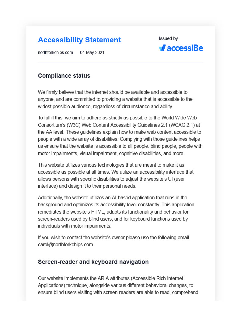 Accessibility Statement 5-4-211024_1